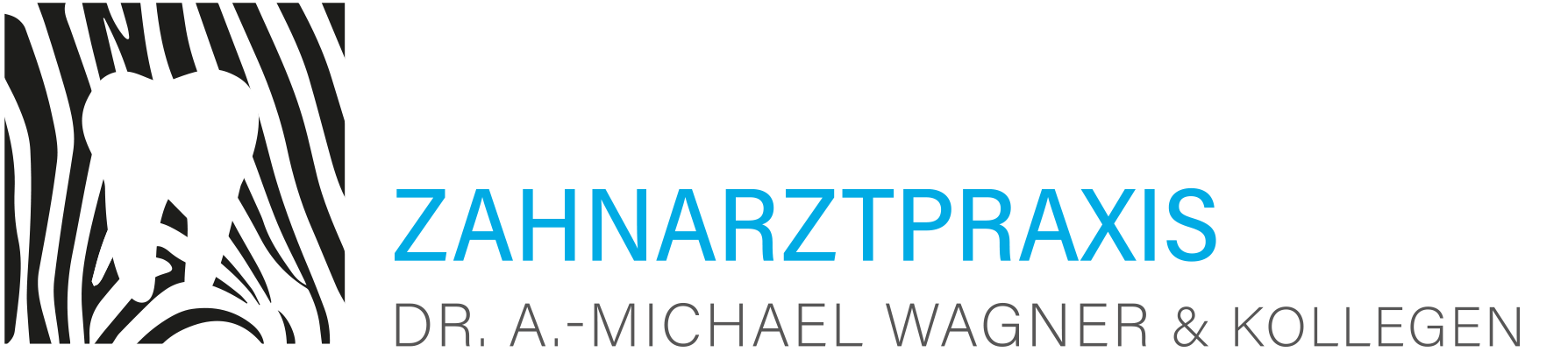 Zahnarztpraxis Dr. Andreas-Michael Wagner